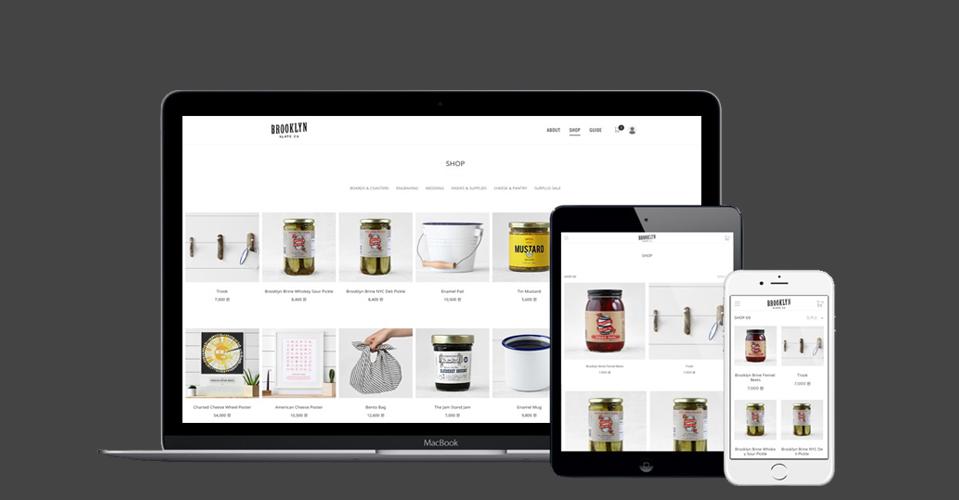 购物商城网站、外贸商城网站、产品摄影、电商运营