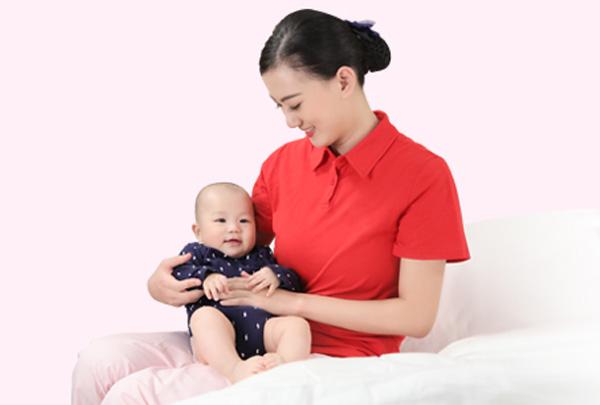 广州市宜尔宝家庭服务有限公司
