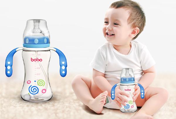 新文越婴童用品(深圳)有限公司