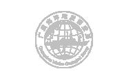 广州海洋地质调查局