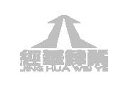 经华纬业企业管理集团