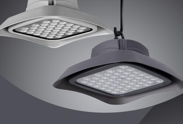 Shenzhen Encore LED Co., Ltd.